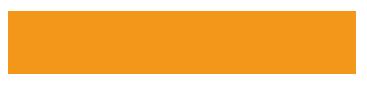 fassbender.net GmbH IT-Service IP-Telefonie Logo